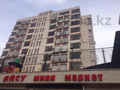 2-комнатная квартира, 76.6 м², 8/10 этаж, 17-й микрорайон 1А — Еримбетова за 26 млн 〒 в Шымкенте, Енбекшинский р-н