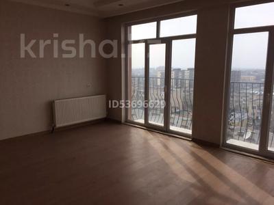 2-комнатная квартира, 76.6 м², 8/10 этаж, 17-й микрорайон 1А — Еримбетова за 26 млн 〒 в Шымкенте, Енбекшинский р-н — фото 2