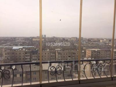 2-комнатная квартира, 76.6 м², 8/10 этаж, 17-й микрорайон 1А — Еримбетова за 26 млн 〒 в Шымкенте, Енбекшинский р-н — фото 5