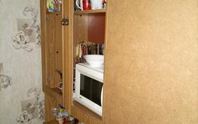 1-комнатная квартира, 20 м², 2/2 этаж помесячно, Б. Маилина 12 — Ахметова за 55 000 〒 в Алматы, Турксибский р-н
