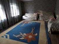 4-комнатный дом, 180 м², 6 сот., улица Шорманова — Павлова за 21.5 млн 〒 в Экибастузе