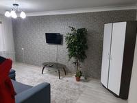 1-комнатная квартира, 33 м² посуточно, мкр Орбита-2 14 за 8 000 〒 в Алматы, Бостандыкский р-н