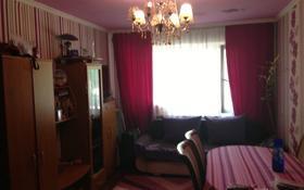 2-комнатная квартира, 43.7 м², 1/5 этаж, мкр Юго-Восток, проспект Строителей за 13.5 млн 〒 в Караганде, Казыбек би р-н