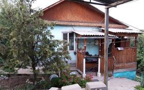 3-комнатный дом, 50 м², 14 сот., мкр Акбулак, Акбулак, Еспаева 54 за 35 млн 〒 в Алматы, Алатауский р-н
