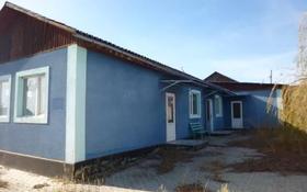 Здание, площадью 808.2 м², Малиновая за ~ 80.7 млн 〒 в Капчагае