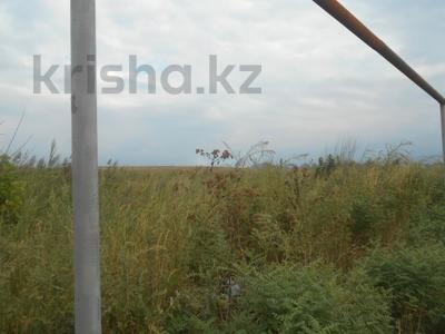 Участок 10.41 га, Карасай, АКХ КазМис за 190 млн 〒 в Алматинской обл., Карасай