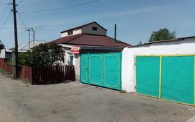 5-комнатный дом, 85.2 м², 7.3 сот., 3 переулок 71 за 7.5 млн 〒 в Семее