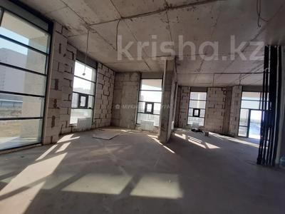 Помещение площадью 100 м², Е-10 5/2 за 35 млн 〒 в Нур-Султане (Астана), Есиль р-н — фото 6
