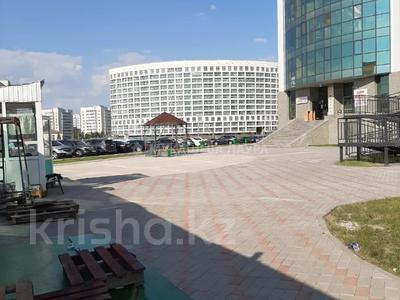 Помещение площадью 100 м², Е-10 5/2 за 35 млн 〒 в Нур-Султане (Астана), Есиль р-н — фото 3