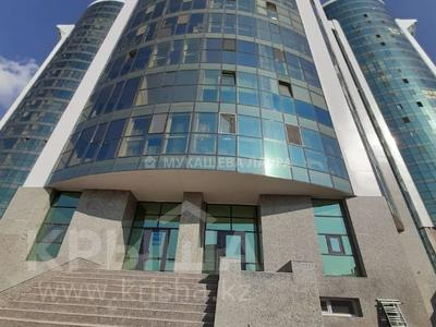 Помещение площадью 100 м², Е-10 5/2 за 35 млн 〒 в Нур-Султане (Астана), Есиль р-н — фото 2
