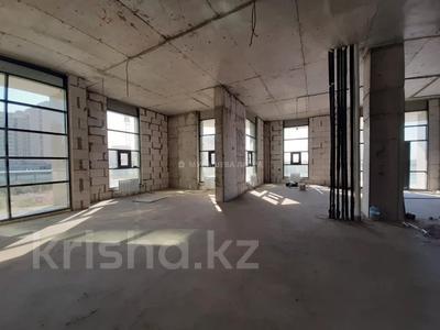 Помещение площадью 100 м², Е-10 5/2 за 35 млн 〒 в Нур-Султане (Астана), Есиль р-н — фото 7