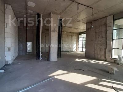 Помещение площадью 100 м², Е-10 5/2 за 35 млн 〒 в Нур-Султане (Астана), Есиль р-н — фото 8