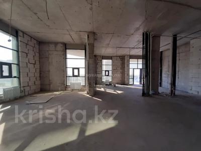 Помещение площадью 100 м², Е-10 5/2 за 35 млн 〒 в Нур-Султане (Астана), Есиль р-н — фото 9