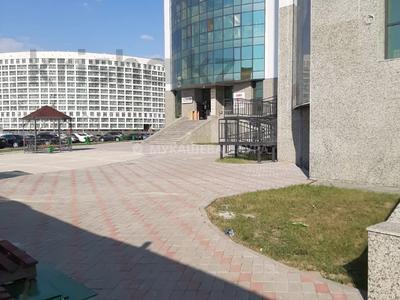 Помещение площадью 100 м², Е-10 5/2 за 35 млн 〒 в Нур-Султане (Астана), Есиль р-н — фото 4