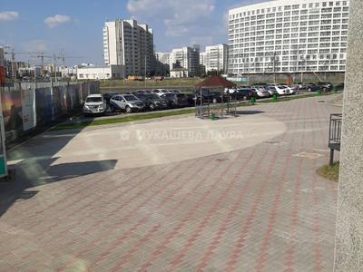 Помещение площадью 100 м², Е-10 5/2 за 35 млн 〒 в Нур-Султане (Астана), Есиль р-н — фото 5
