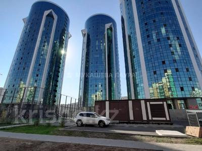 Помещение площадью 100 м², Е-10 5/2 за 35 млн 〒 в Нур-Султане (Астана), Есиль р-н
