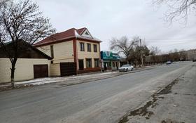 Офис площадью 280 м², Еркын Ауелбеков 1в — Тажибаев за 600 000 〒 в