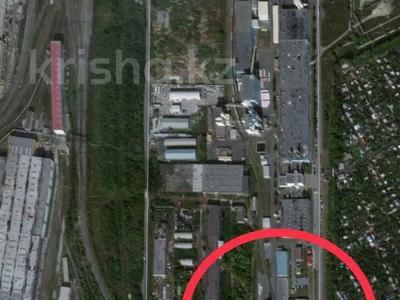 Промбаза 0.56 га, Валдайская за 114 млн 〒 в Челябинске