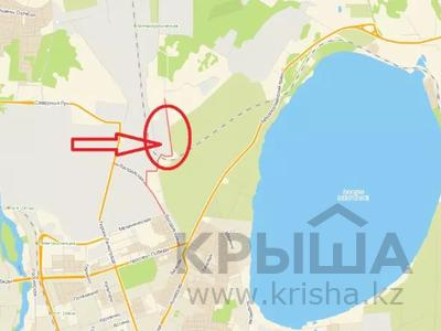 Промбаза 0.56 га, Валдайская за 114 млн 〒 в Челябинске — фото 2