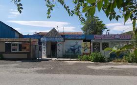 комплекс, магазин, цветочный, лепещный цех, и участок! за 30.5 млн 〒 в Таразе
