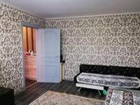 2-комнатная квартира, 56 м², 6/9 этаж посуточно