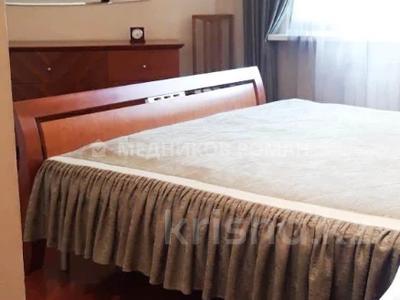 2-комнатная квартира, 80 м², 3/10 этаж помесячно, Луганского 1 — Сатпаева за 260 000 〒 в Алматы, Медеуский р-н — фото 3