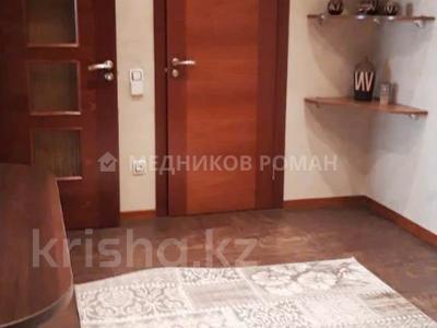 2-комнатная квартира, 80 м², 3/10 этаж помесячно, Луганского 1 — Сатпаева за 260 000 〒 в Алматы, Медеуский р-н — фото 11