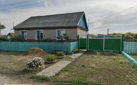 4-комнатный дом, 100 м², 7 сот., Селезнёва за 5 млн 〒 в Молоконавке