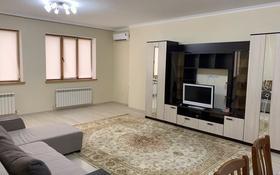 3-комнатная квартира, 170 м², 4/4 этаж помесячно, Жубановой 39 П за 200 000 〒 в Актобе
