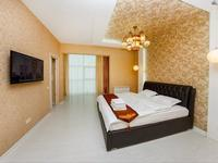 3-комнатная квартира, 145 м², 38/42 этаж посуточно