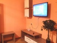 2-комнатная квартира, 52 м², 2/5 этаж посуточно, Назарбаева 1 — Абая за 9 000 〒 в Усть-Каменогорске