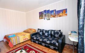 1-комнатная квартира, 42 м², 8/9 этаж посуточно, Потанина 27а за 7 000 〒 в Кокшетау
