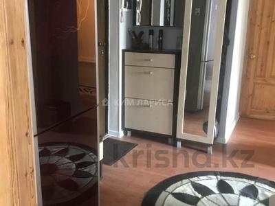 2-комнатная квартира, 45 м², 7/9 этаж, проспект Абая 46А за 15.7 млн 〒 в Нур-Султане (Астана), р-н Байконур — фото 4