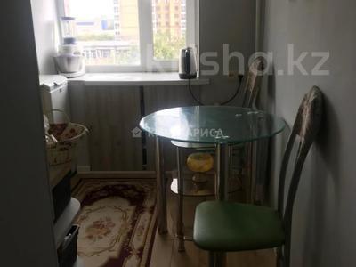 2-комнатная квартира, 45 м², 7/9 этаж, проспект Абая 46А за 15.7 млн 〒 в Нур-Султане (Астана), р-н Байконур — фото 2
