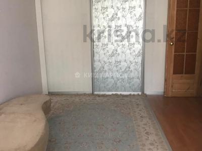 2-комнатная квартира, 45 м², 7/9 этаж, проспект Абая 46А за 15.7 млн 〒 в Нур-Султане (Астана), р-н Байконур — фото 6
