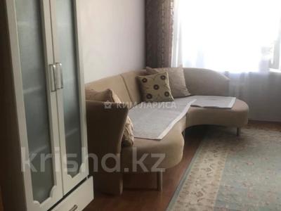 2-комнатная квартира, 45 м², 7/9 этаж, проспект Абая 46А за 15.7 млн 〒 в Нур-Султане (Астана), р-н Байконур — фото 3