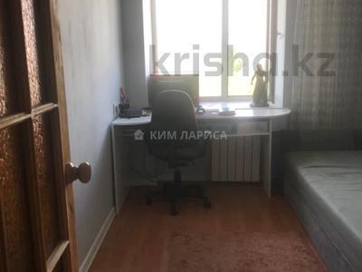 2-комнатная квартира, 45 м², 7/9 этаж, проспект Абая 46А за 15.7 млн 〒 в Нур-Султане (Астана), р-н Байконур — фото 8