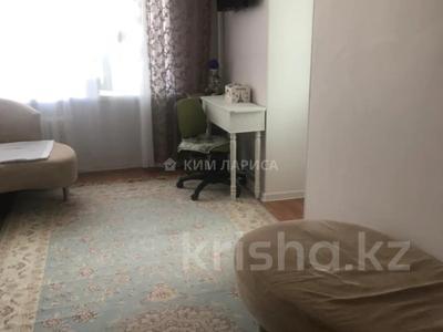 2-комнатная квартира, 45 м², 7/9 этаж, проспект Абая 46А за 15.7 млн 〒 в Нур-Султане (Астана), р-н Байконур — фото 9