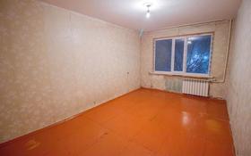 3-комнатная квартира, 62 м², 3/5 этаж, Самал 39 за 14.5 млн 〒 в Талдыкоргане