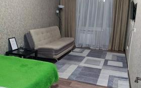 1-комнатная квартира, 40 м², 2/5 этаж посуточно, 8 марта 113 Б — Ташенова за 7 000 〒 в Кокшетау