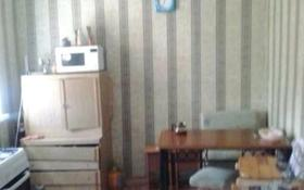 4-комнатный дом, 102 м², 6 сот., Пионерская 30 за 18 млн 〒 в Экибастузе