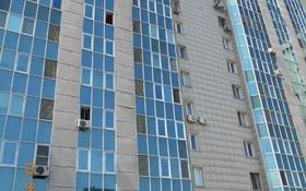3-комнатная квартира, 123.9 м², 11/14 этаж, Хусаинова 225 за 55 млн 〒 в Алматы, Бостандыкский р-н