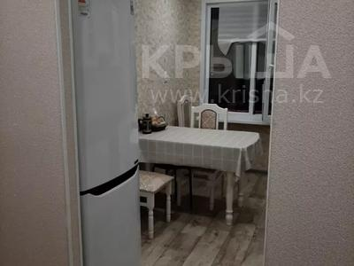 2-комнатная квартира, 55 м², 6/10 этаж, Пермитина 11 за 21.5 млн 〒 в Усть-Каменогорске — фото 26