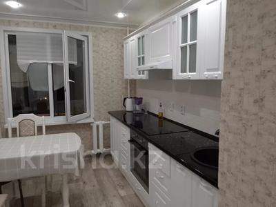 2-комнатная квартира, 55 м², 6/10 этаж, Пермитина 11 за 21.5 млн 〒 в Усть-Каменогорске — фото 27