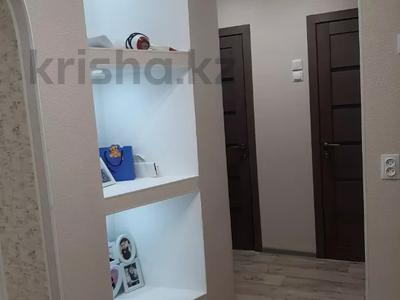 2-комнатная квартира, 55 м², 6/10 этаж, Пермитина 11 за 21.5 млн 〒 в Усть-Каменогорске — фото 16