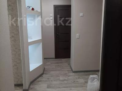 2-комнатная квартира, 55 м², 6/10 этаж, Пермитина 11 за 21.5 млн 〒 в Усть-Каменогорске — фото 9