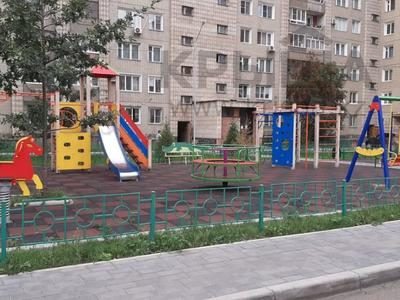 2-комнатная квартира, 55 м², 6/10 этаж, Пермитина 11 за 21.5 млн 〒 в Усть-Каменогорске — фото 4