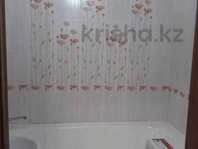 2-комнатная квартира, 55 м², 6/10 этаж, Пермитина 11 за 21.5 млн 〒 в Усть-Каменогорске — фото 41