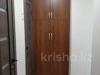 2-комнатная квартира, 55 м², 6/10 этаж, Пермитина 11 за 21.5 млн 〒 в Усть-Каменогорске — фото 42