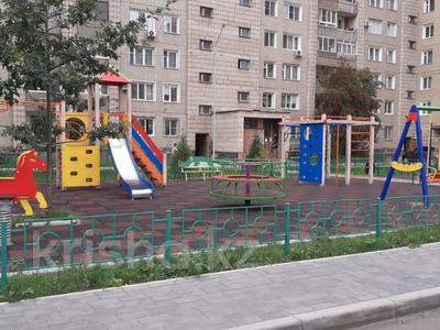 2-комнатная квартира, 55 м², 6/10 этаж, Пермитина 11 за 21.5 млн 〒 в Усть-Каменогорске — фото 5